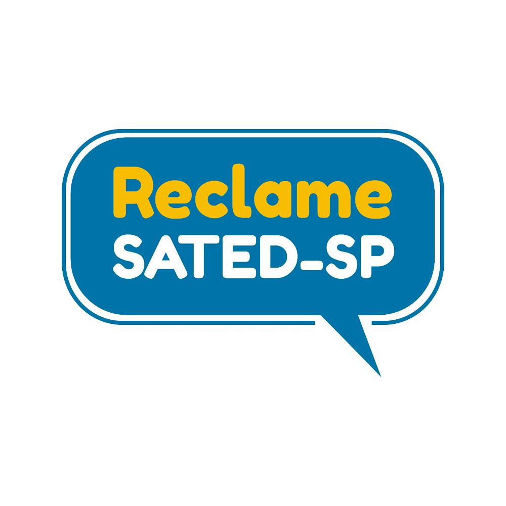 SATED-SP apura denúncia de exploração de trabalho infantil na publicidade