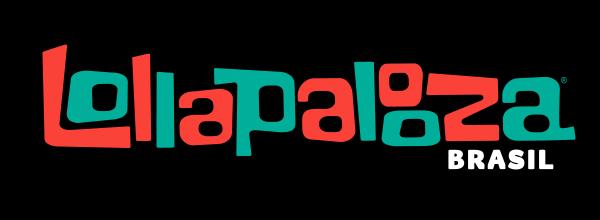 Nota de Repúdio sobre exploração de trabalho de moradores de rua no festival Lollapalooza