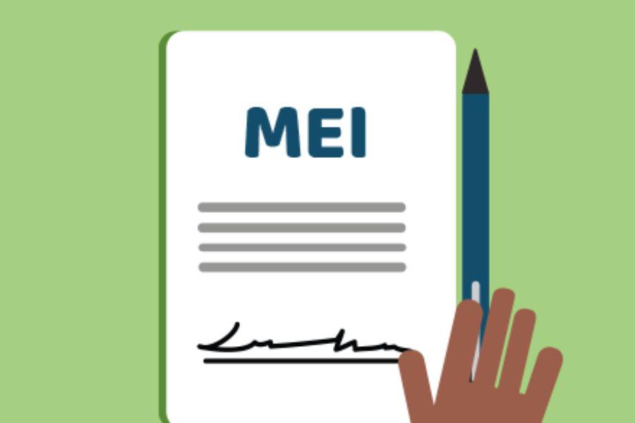 Nota do Sated-SP referente a exclusão do CNAES – MEI