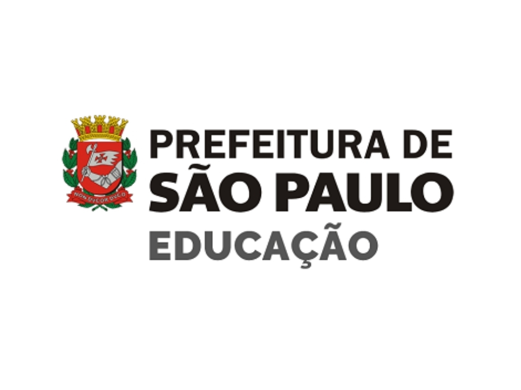 Nota de protesto contra a Secretaria de Educação da cidade de SP