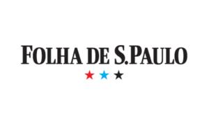 Carta SATED-SP pelos 100 anos da Folha de SP