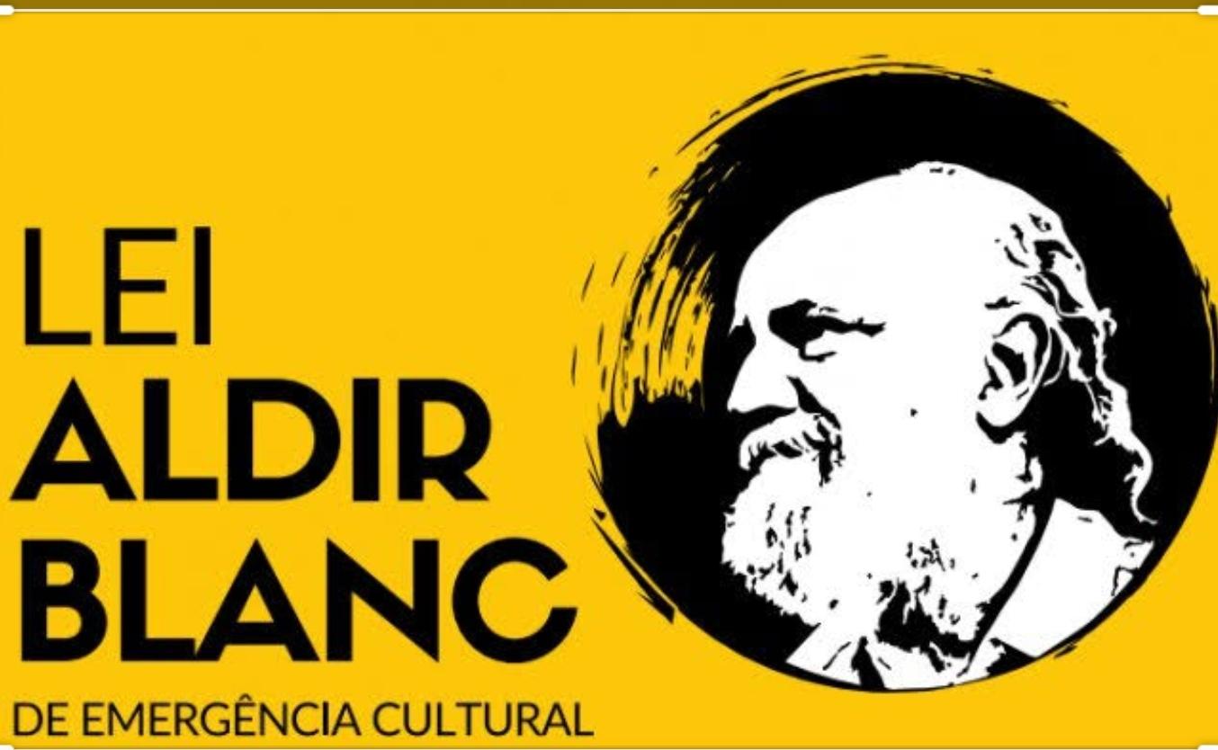 Carta à Deputada Benedida da Silva sobre a retenção de impostos dos projetos e auxílios da lei Aldir Blanc